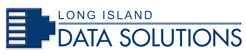 Long Island Data Solutions